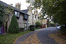 Rear_of_Nos_114_to_118_Mill_Road.jpg