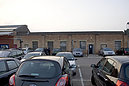 Station_outbuilding2C_now_Cambridge_Station_Cycles__2.jpg