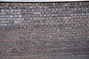 Texture_of_wall_outside_north_bay_platform__2.jpg