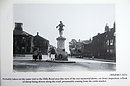 The_then-new_war_memorial2C_junction_of_Hills___Station_road.jpg