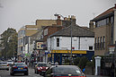 View_of_Hills_Road_shops_at_junction_of_Coronation_Street.jpg